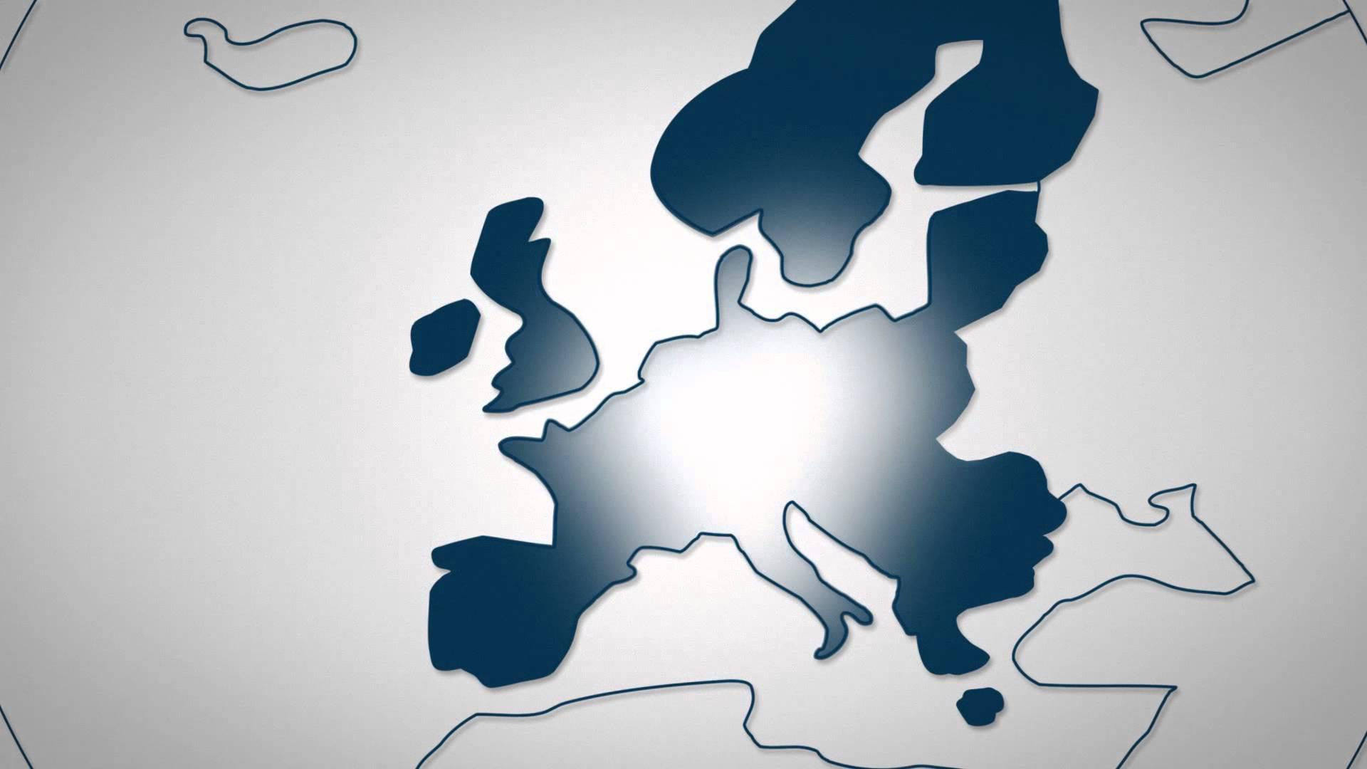 WeltSparen startet mit europaweitem Zinsportal