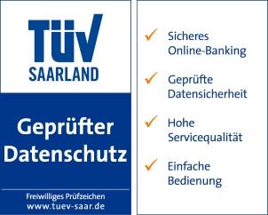 PZ_Datenschutz_NF_scaled