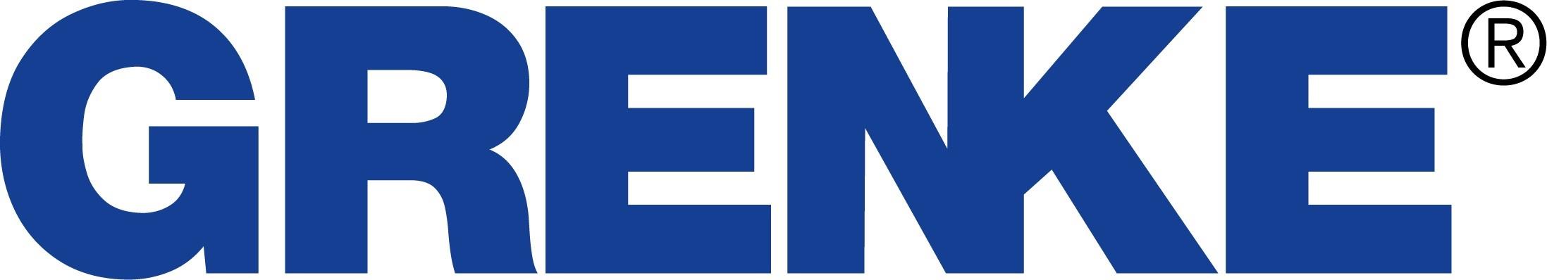Grenke_logo