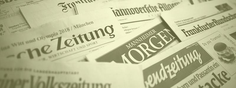 """WeltSparen Angebot auf Platz 1 in """"Finanztest"""""""