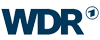 wdr_logo_small