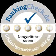 BankingCheck_Award_Siegel_2016_Geldanlagemarktplatz_WeltSparen_MP_180