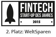 fintech-2015