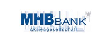mhb-bank-360x145