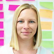 Saskia Appelhoff
