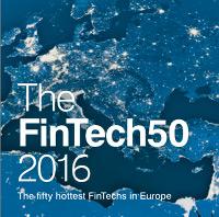 TheFinTech50_2016
