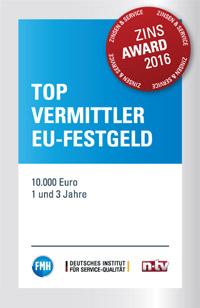 ZA-Top-Vermittler-EU-Festgeld-2016