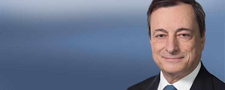 Draghis Entscheidung bringt Sparer in Not