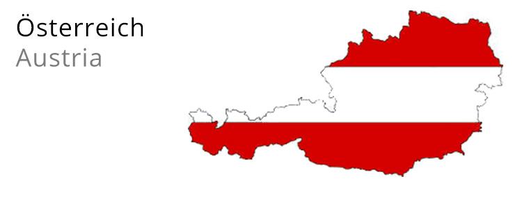 WeltSparen startet in Österreich