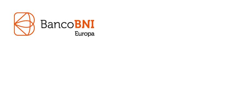 Banco BNI: Weitere Partnerbank aus Portugal