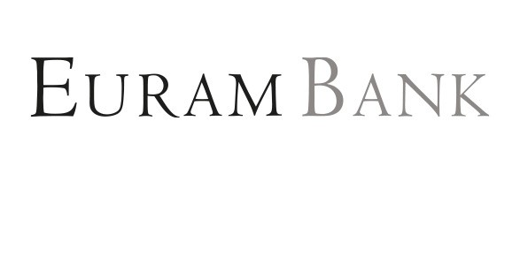 WeltSparen präsentiert erste Partnerbank aus Österreich