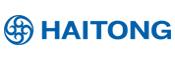 Haitong Bank S.A. Sucursal en España