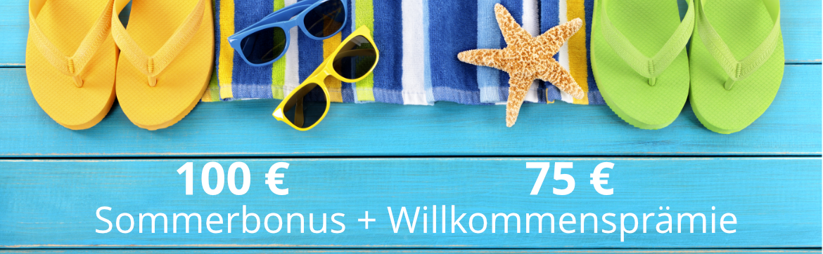 popup_sommerbonus_website_flipflops