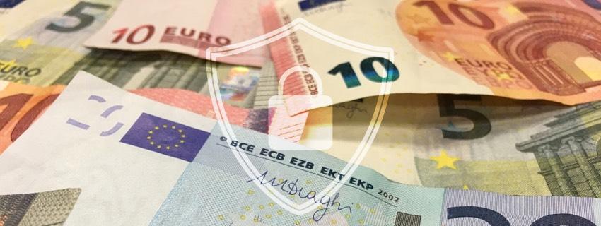 Der einfache Weg zur Festgeldanlage