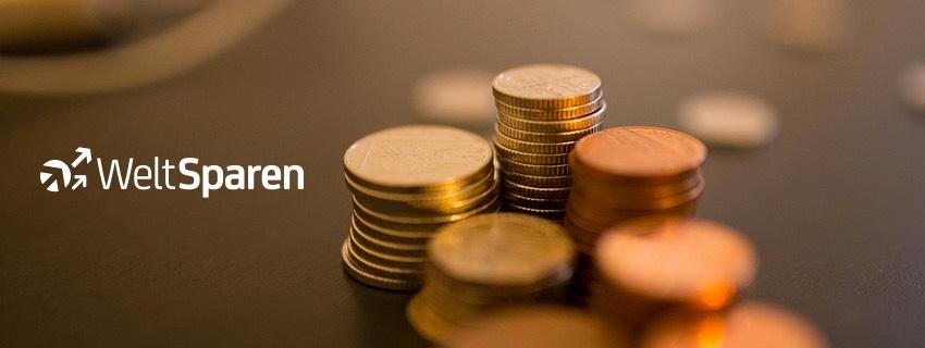 WeltSparen präsentiert 20. Partnerbank und mehr als 1,7 Milliarden vermittelte Einlagen