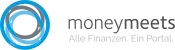 moneymeets-logo