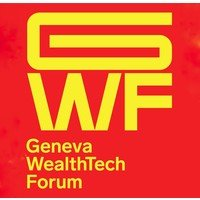 Geneva WealthTech Forum
