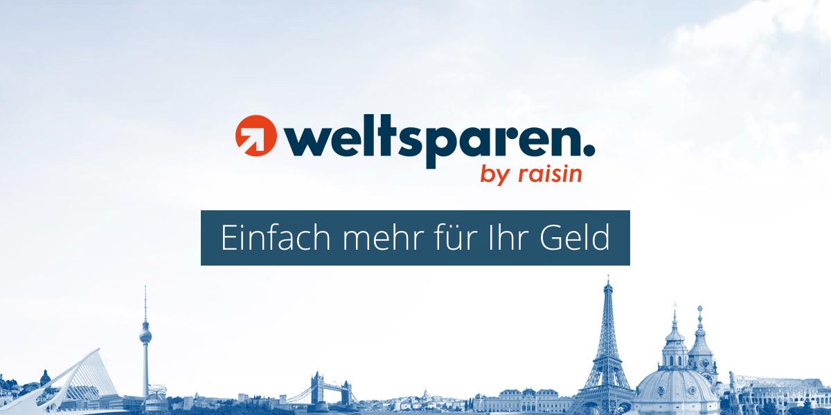 (c) Weltsparen.de
