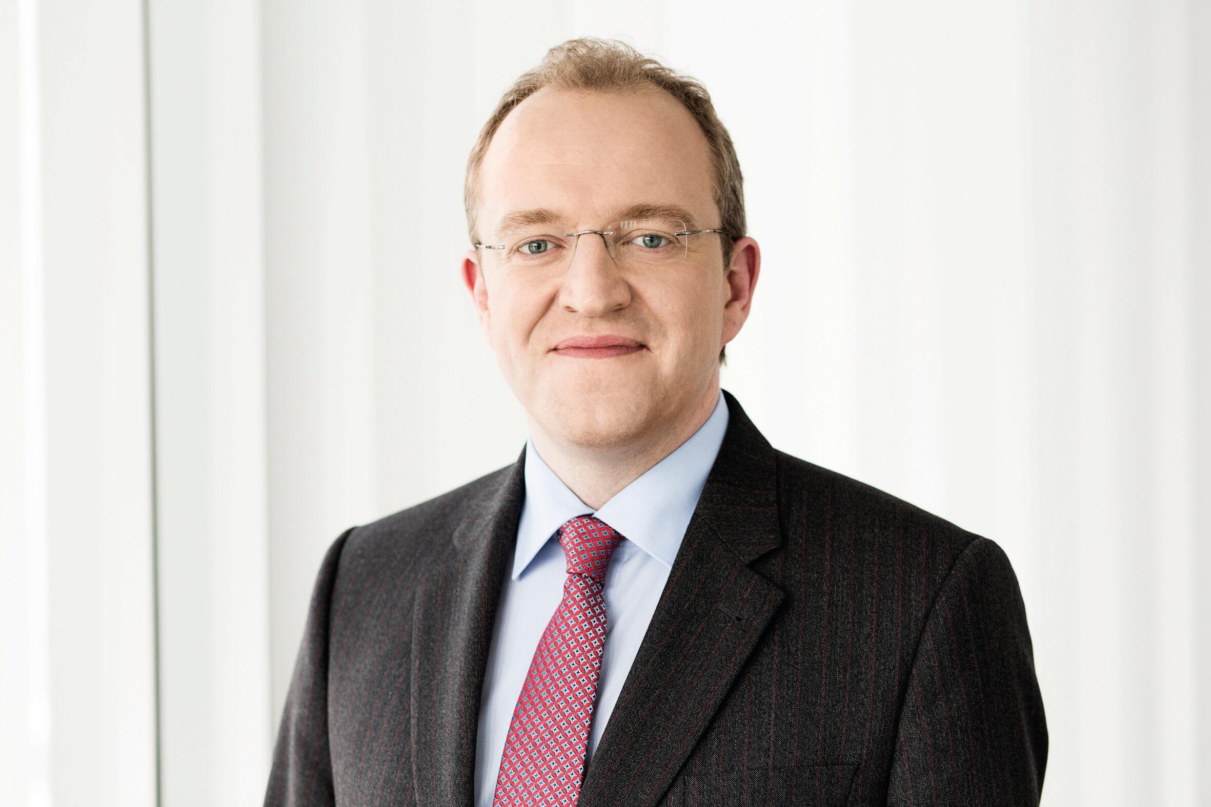 Deutsche Bank Festzins