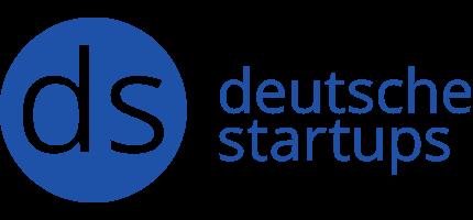 Raisin gehört für deutsche-startups.de zu den richtig heißen Startups, die viel mehr Menschen kennen sollten.