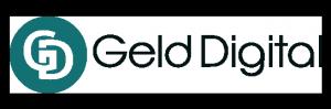 Geld digital berichtet von der Zusammenarbeit mit Signal Iduna und der 70. Partnerbank