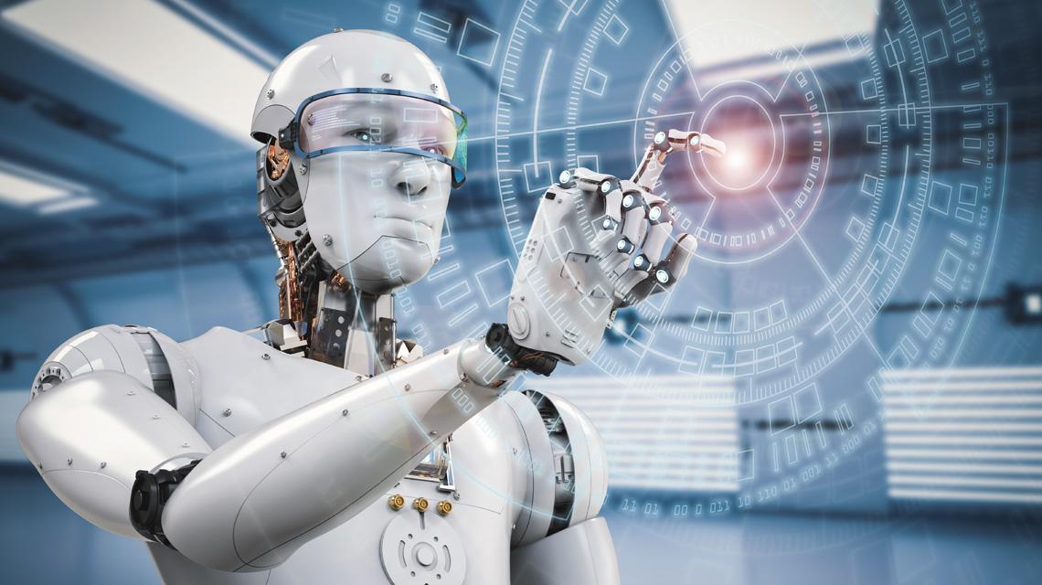 Die meisten Robo-Advisor sind laut Finanztip nicht für Privatanleger geeignet.