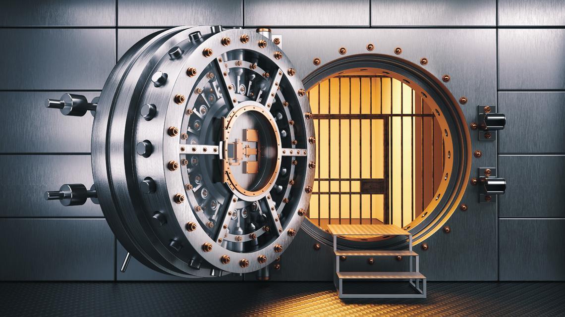 sicherheit-tresor-was-ist-festgeld_s
