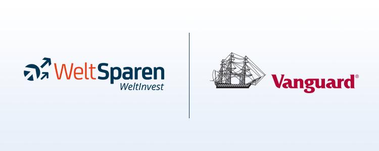 WeltSparen startet Sparplan für WeltInvest ETF-Portfolios
