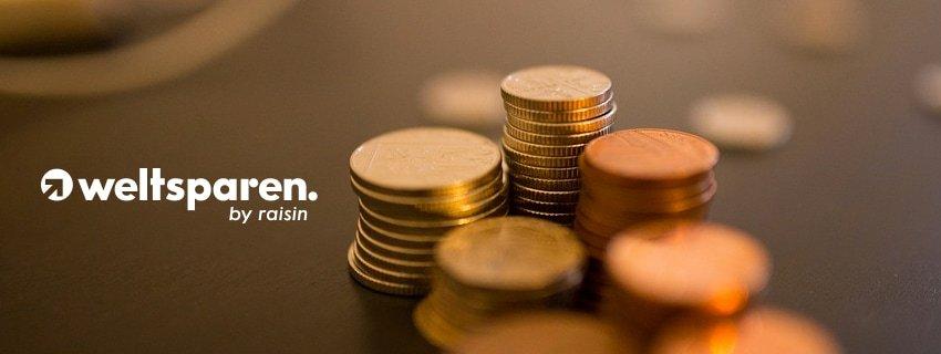 festgeldanlage_bei_weltsparen