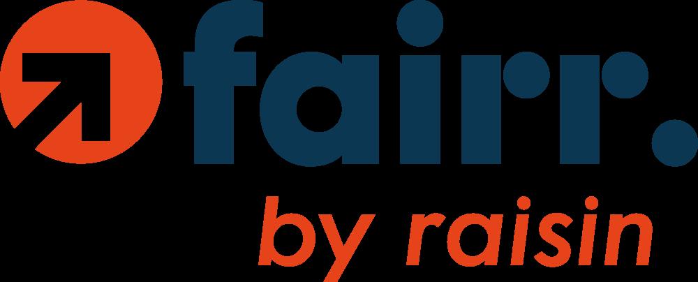 Fintech Raisin übernimmt fairr – Ziel: weltweit einzige Plattform für Sparen, Investieren und Vorsorgen