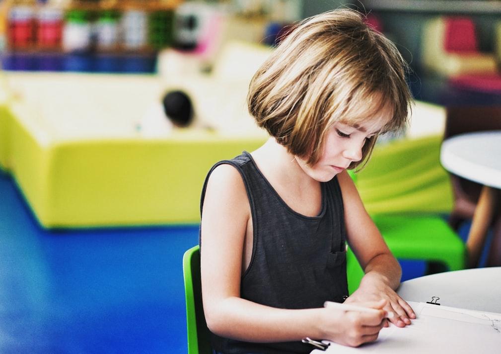 WeltSparen-Studie zum Schulstart: Finanzbildung in Deutschland – Nachsitzen, bitte!