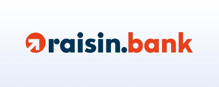 MHB-Bank wird zur Raisin Bank: Geschärfter Fokus auf Banking-as-a-Service für Fintechs