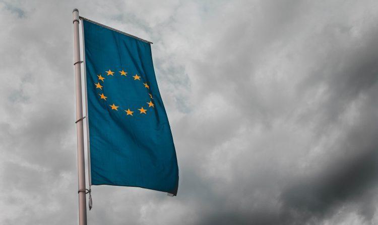 WeltSparen Zinsradar: EZB verschärft Negativzinsen für Banken