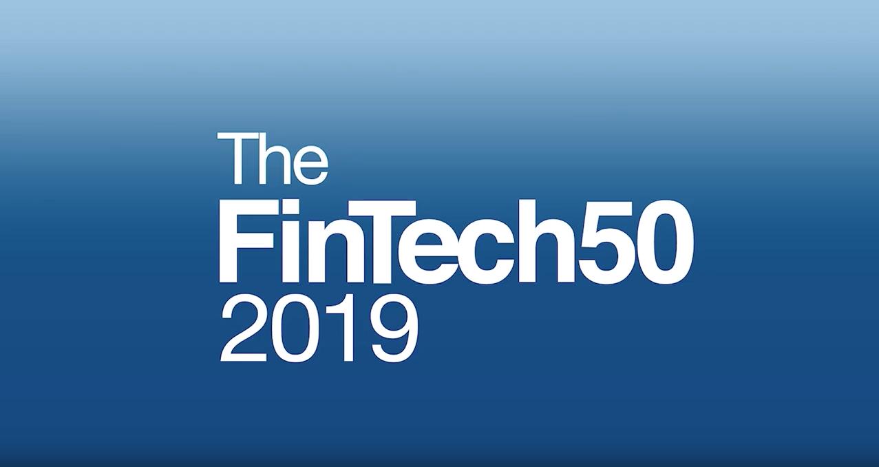 FinTech50:Raisin ist bestes kontinentaleuropäisches Fintech
