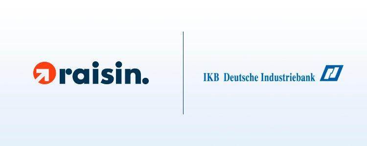IKB Deutsche Industriebank startet das IKB Zinsportal mit neuen Anlagemöglichkeiten für Privatkunden