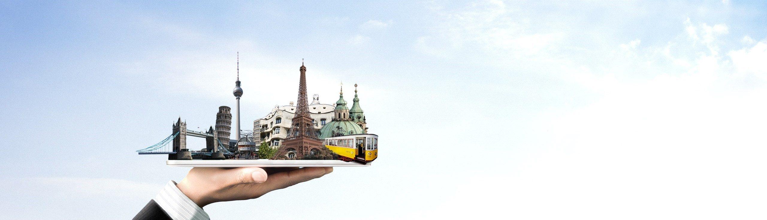 41 Prozent der Deutschen kennen Rürup-Rente nicht