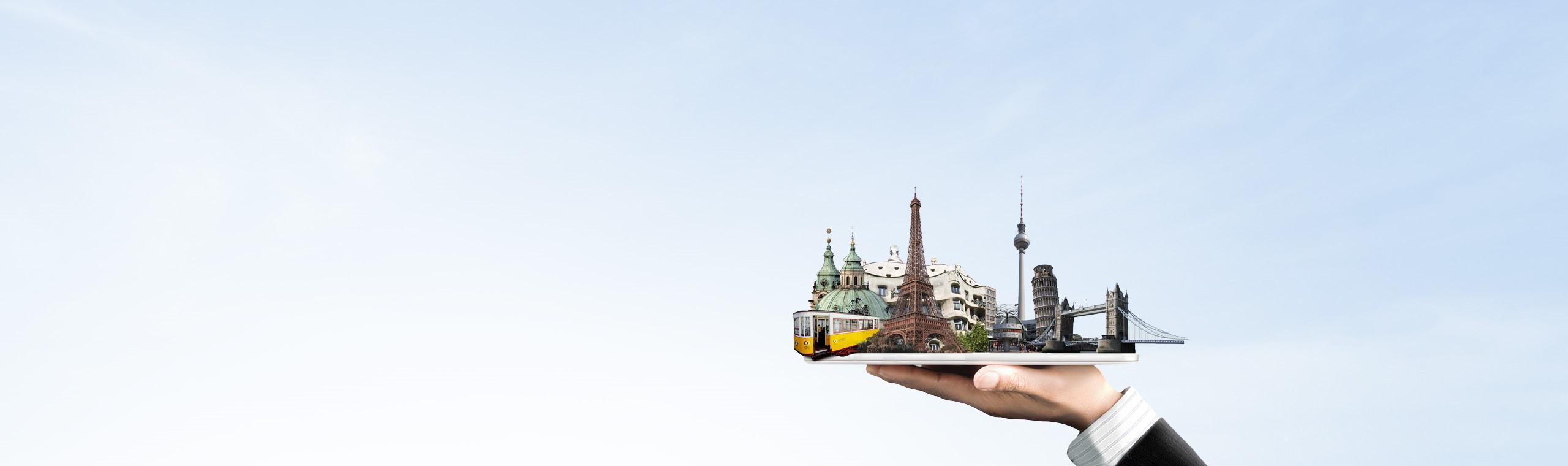 Raisin und Hausbank München kooperieren mit Blick auf Wohnungseigentümergemeinschaften