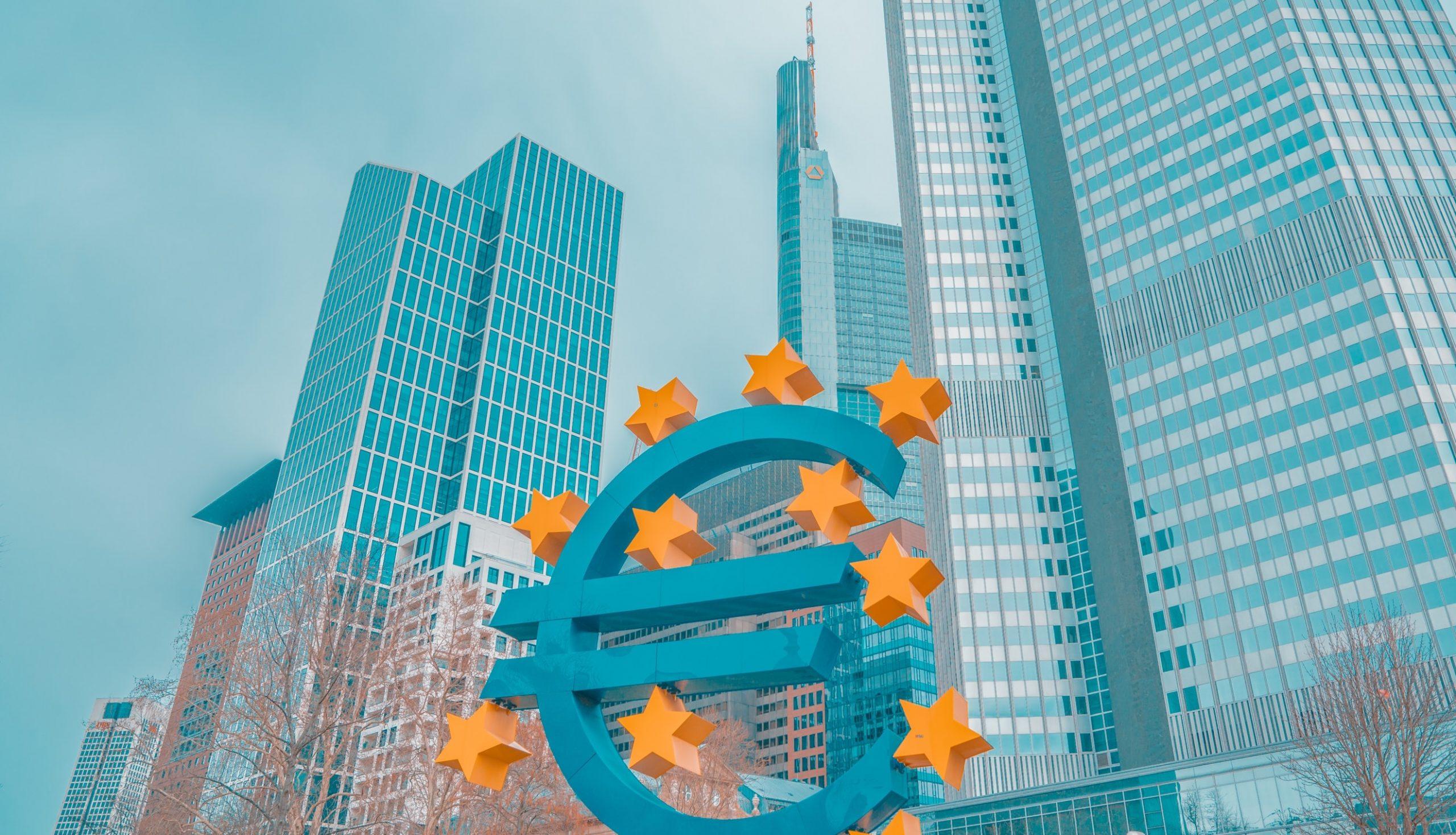 WeltSparen Zinsradar: Strafzinsen – Weitere Banken werden Negativzinsen an Sparer weitergeben