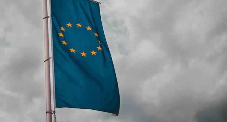 WeltSparen Zinsradar: Covid-19 verunsichert die Märkte – Europa wartet auf nächste Ankündigung der EZB