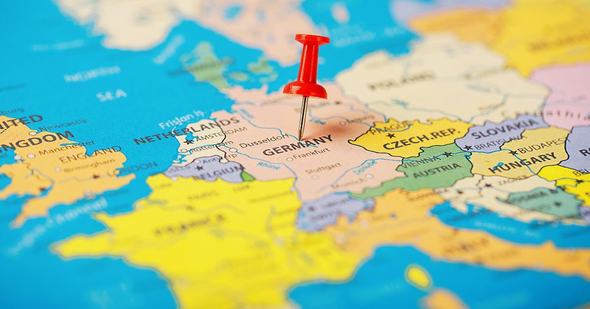 Klarna und WeltSparen starten deutschlandweite Kooperation