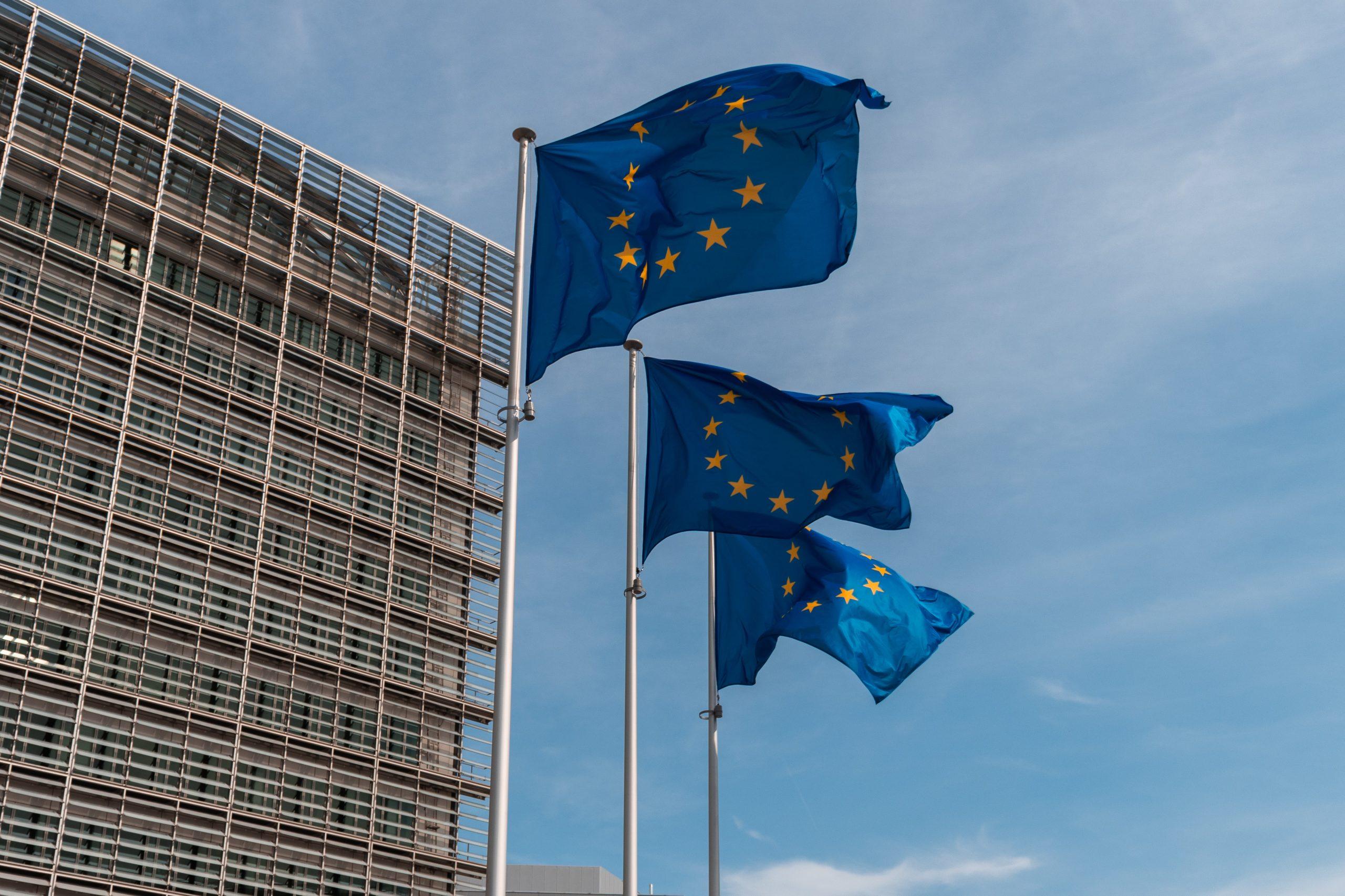 Führende Europäische FinTechs gründen European FinTech Association (EFA)