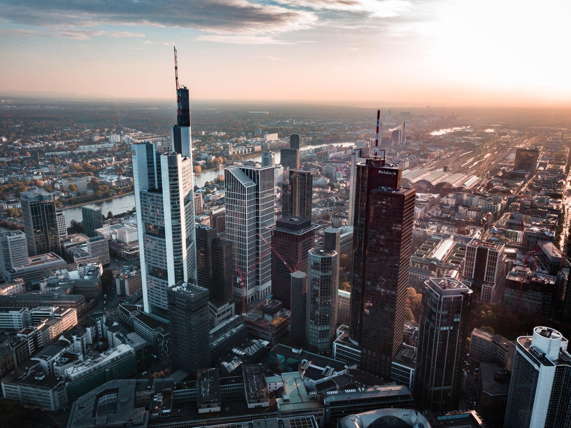 Raisin realisiert einheitliches Angebot für Kunden aus ganz Europa