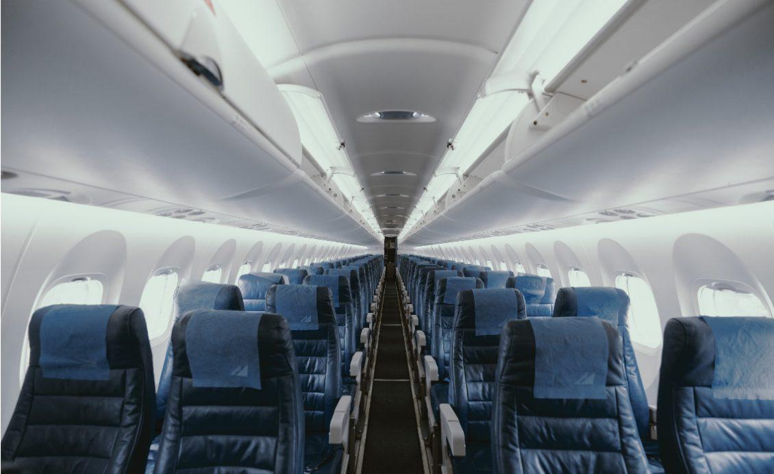 Wie geht es mit Airline-Aktien jetzt weiter?