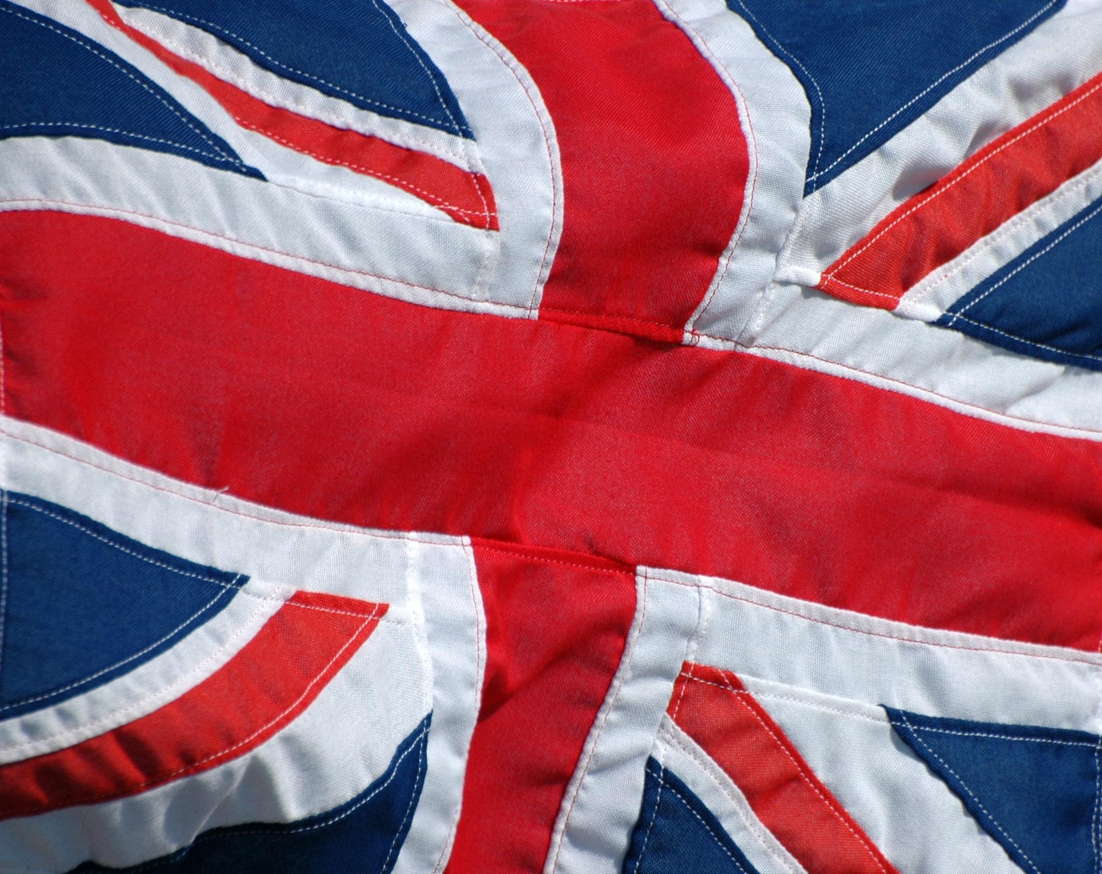 Savings-as-a-Service – Raisin wächst in Großbritannien und gewinnt AJ Bell als Partner