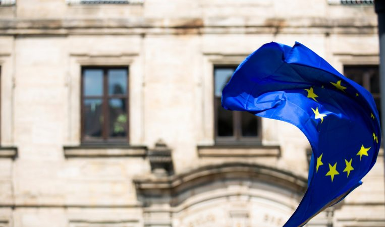 Zinsradar: Zinserträge klaffen in Deutschland um das 105-fache auseinander