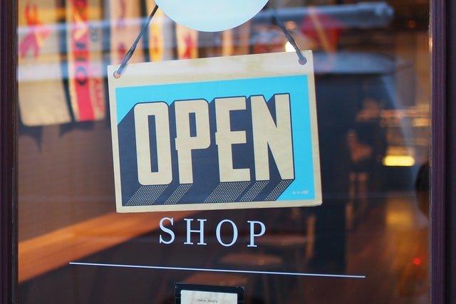 Fintech-Kooperation gegen Negativzinsen für Geschäftskunden: Penta bietet mit WeltSparen Tages- und Festgelder an