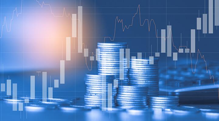 Unterschied Fonds und ETFs