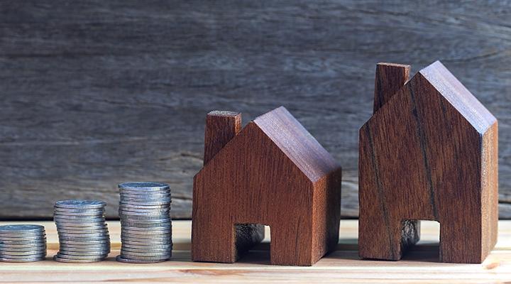 Riester-Bausparvertrag: Steuer