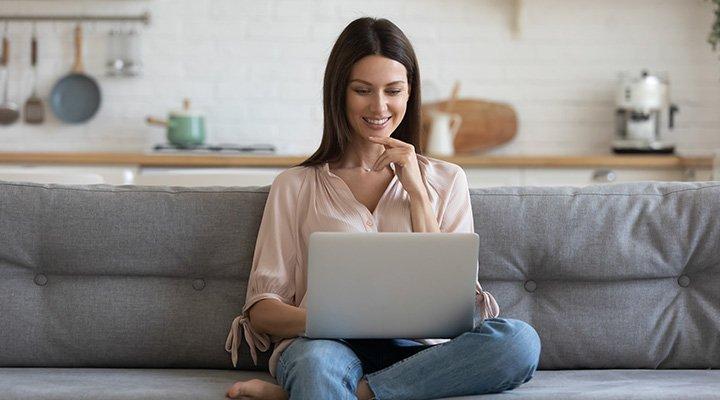 Riester-Rente für Hausfrauen & -männer