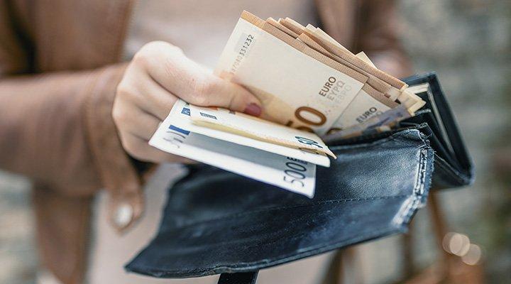 Riester-Banksparplan
